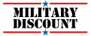Yosemite Tours Military Discount